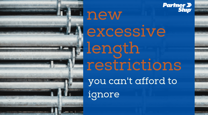 New Excessive Length Restrictions You Can't Afford to Ignore