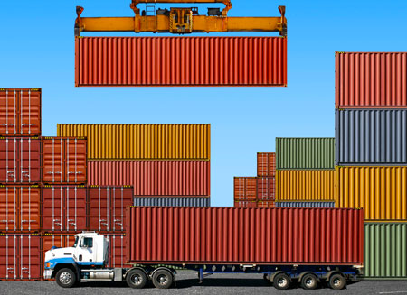Drayage to Help You Ship Smarter and Stay Competitive