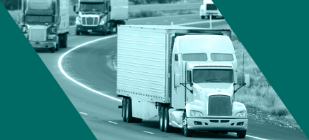 Truckload Brokerage Services