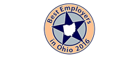 Ohio Best Employer